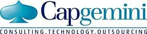 Cobol Developer (05 positions) and IT Business Analyst (05 Positions) at Capgemini
