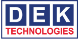 [DEK TECHNOLOGIES] Great opportunities for IT graduates