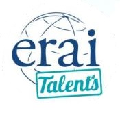 [ERAI TALENTS] Job Vacancies