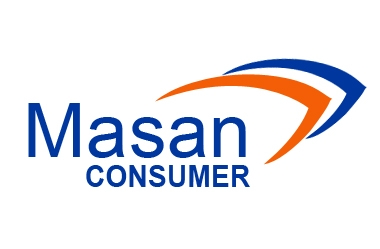 [Masan Consumer] HR Assistant_C&B_Recruitment